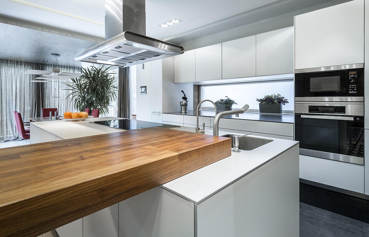 Ungewöhnlich Handwerker Küche Und Bar Fotos - Küche Set Ideen ...